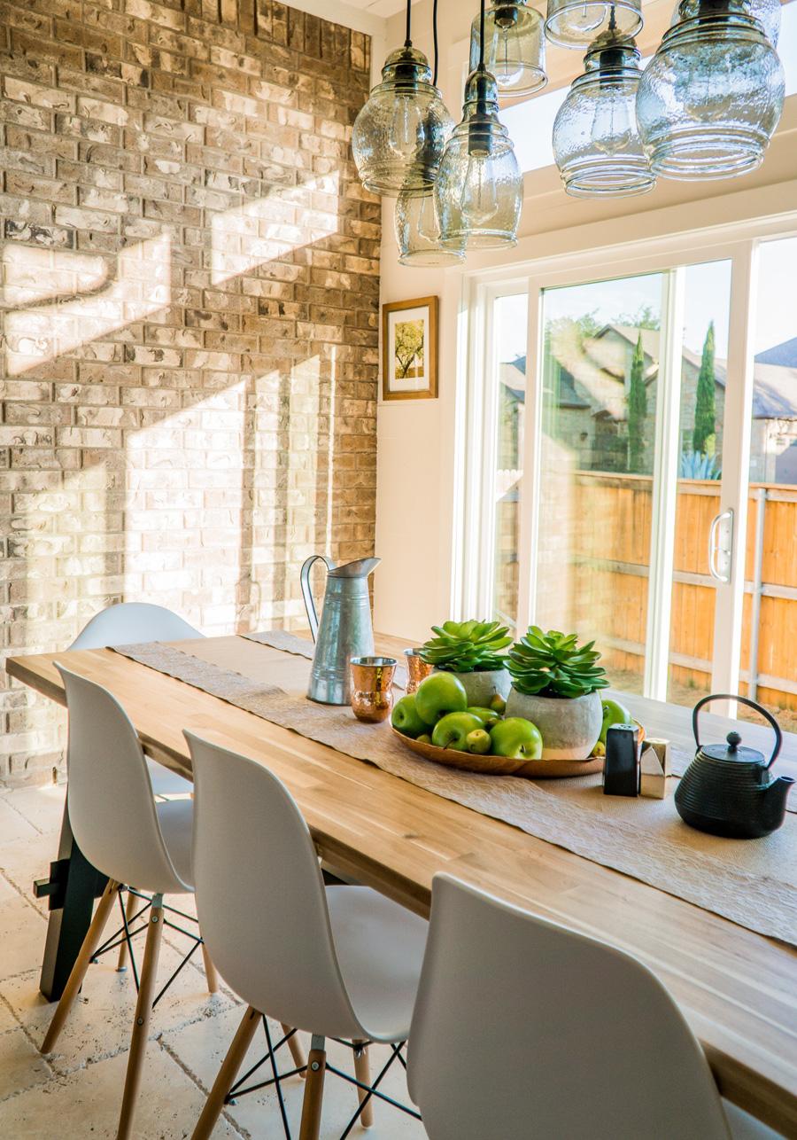 15 STUNNING MODERN HOUSE EXTERIOR DESIGN IDEAS
